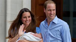 william et kate 1