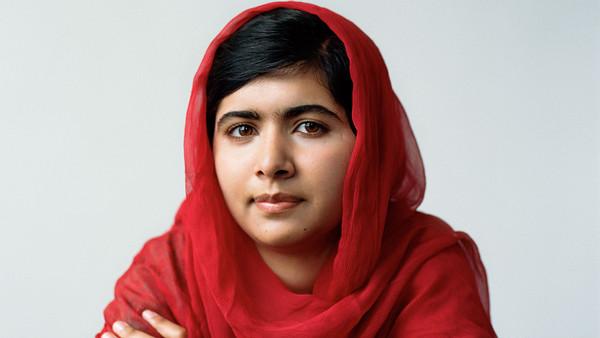 Malala-Yousafzai-Nobel-de-la-Paix